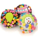 Birthday Decorated Oreos®-Bulk-Individually Wrapped
