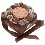 Classic 18 Piece Gift Basket