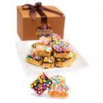 Confetti Mini Krispie Gift Box