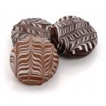 Florentine Chocolate Dipped Oreos®- Individually Wrapped