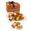 Happy Birthday Mini Krispie Gift Box