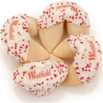 Picture Fortune Cookies -BULK- Individually Wrapped