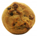 American Apple Pie Cookie (1 Dozen) - Individually Wrapped